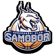 Košarkaški klub Samobor